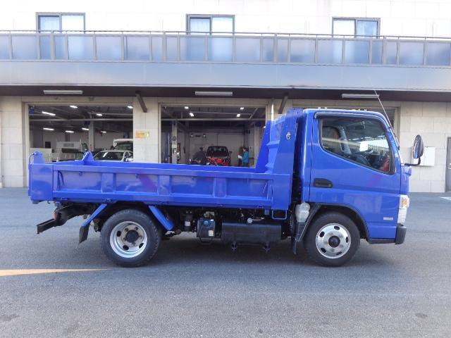 「その他」「キャンター」「トラック」「愛知県」の中古車14