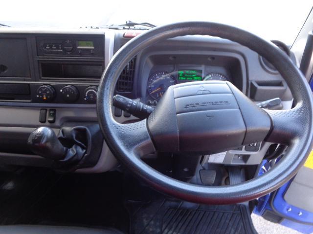 「その他」「キャンター」「トラック」「愛知県」の中古車17