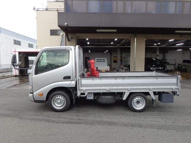 「トヨタ」「トヨエース」「トラック」「愛知県」の中古車6