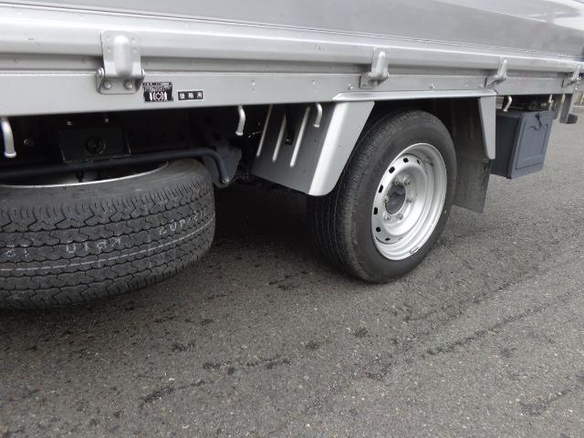 「トヨタ」「トヨエース」「トラック」「愛知県」の中古車9