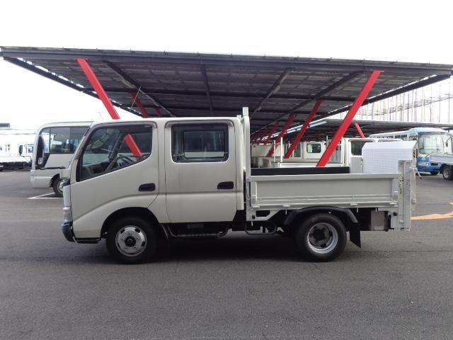 「トヨタ」「ダイナトラック」「トラック」「愛知県」の中古車6