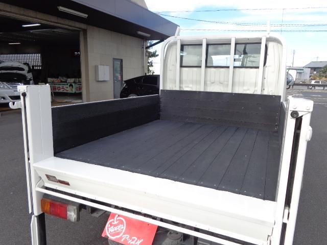 「トヨタ」「ダイナトラック」「トラック」「愛知県」の中古車10