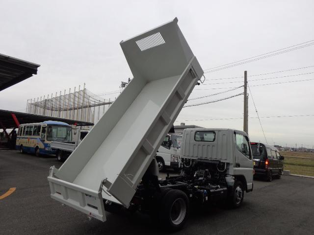 「その他」「キャンター」「トラック」「愛知県」の中古車2
