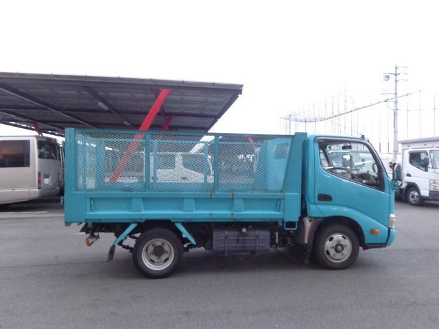 「トヨタ」「ダイナトラック」「トラック」「愛知県」の中古車13