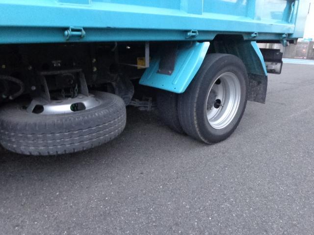 「トヨタ」「ダイナトラック」「トラック」「愛知県」の中古車16
