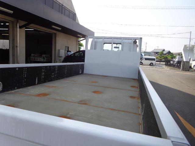 積載2トン 標準ロング(7枚目)