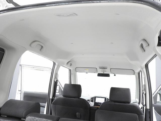 「スズキ」「パレット」「コンパクトカー」「岐阜県」の中古車18