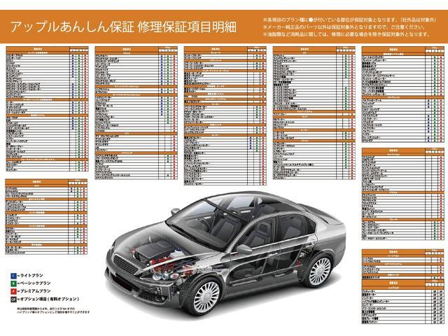 「スズキ」「パレット」「コンパクトカー」「岐阜県」の中古車20