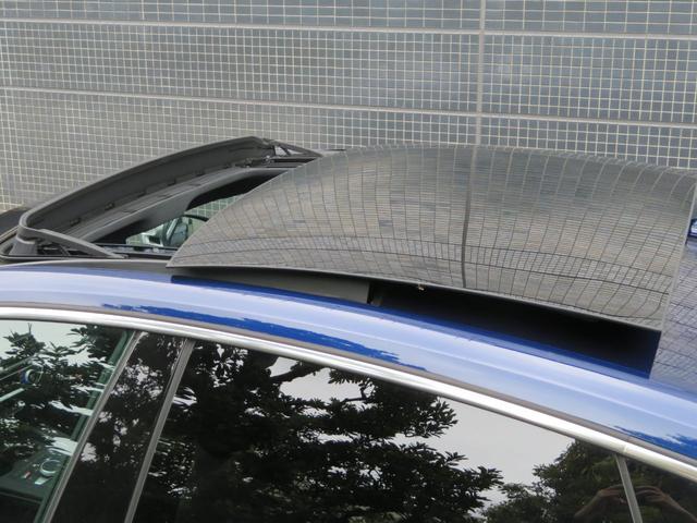 「アウディ」「S5スポーツバック」「セダン」「神奈川県」の中古車12