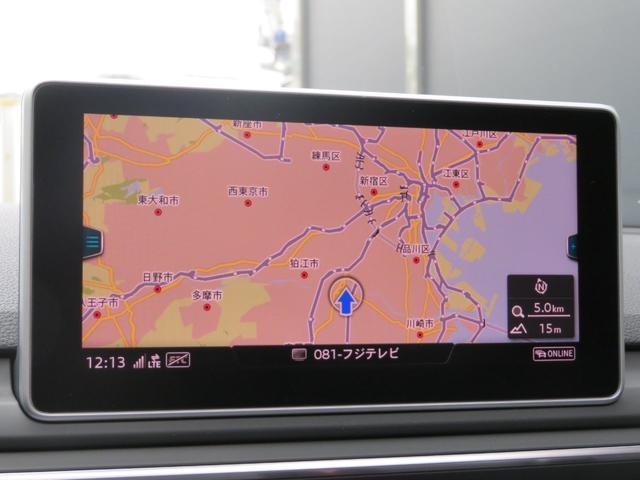 「アウディ」「S5スポーツバック」「セダン」「神奈川県」の中古車33
