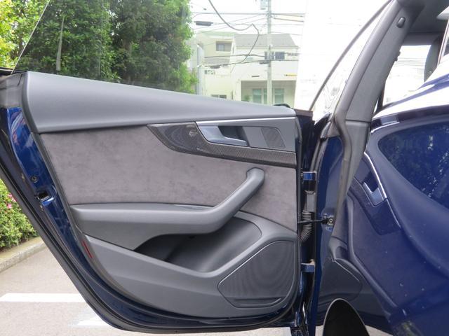 「アウディ」「S5スポーツバック」「セダン」「神奈川県」の中古車43
