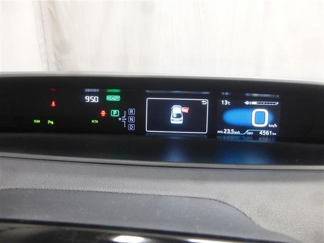 A 4WD フルセグ メモリーナビ DVD再生 バックカメラ 衝突被害軽減システム LEDヘッドランプ アイドリングストップ(9枚目)