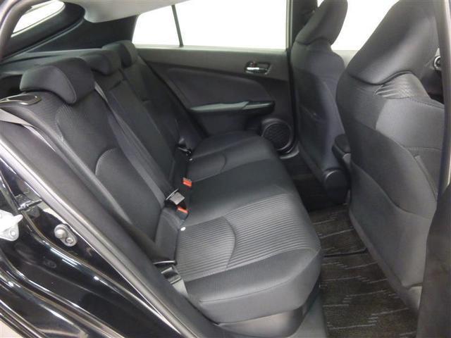 A 4WD フルセグ メモリーナビ DVD再生 バックカメラ 衝突被害軽減システム LEDヘッドランプ アイドリングストップ(15枚目)