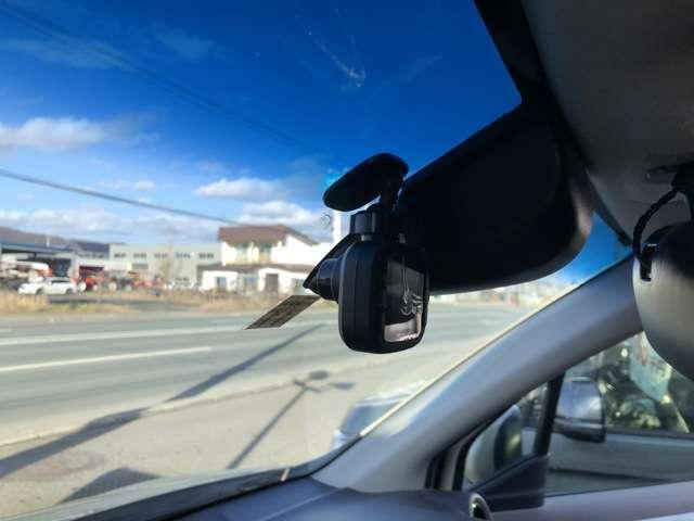 「ホンダ」「N-WGN」「コンパクトカー」「北海道」の中古車14