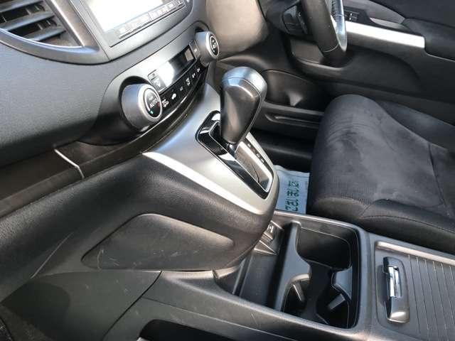 「ホンダ」「CR-V」「SUV・クロカン」「北海道」の中古車11