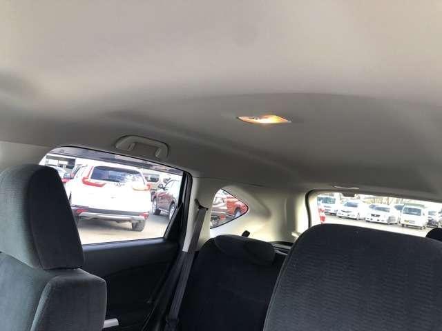 「ホンダ」「CR-V」「SUV・クロカン」「北海道」の中古車12