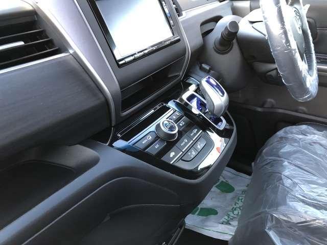 「ホンダ」「フリード」「ミニバン・ワンボックス」「北海道」の中古車11