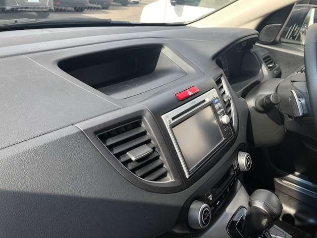 24G 4WD 純正ナビ 保証付(10枚目)