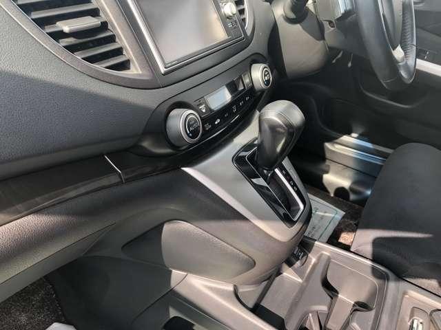 24G 4WD 純正ナビ 保証付(11枚目)