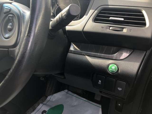 24G 4WD 純正ナビ 保証付(14枚目)