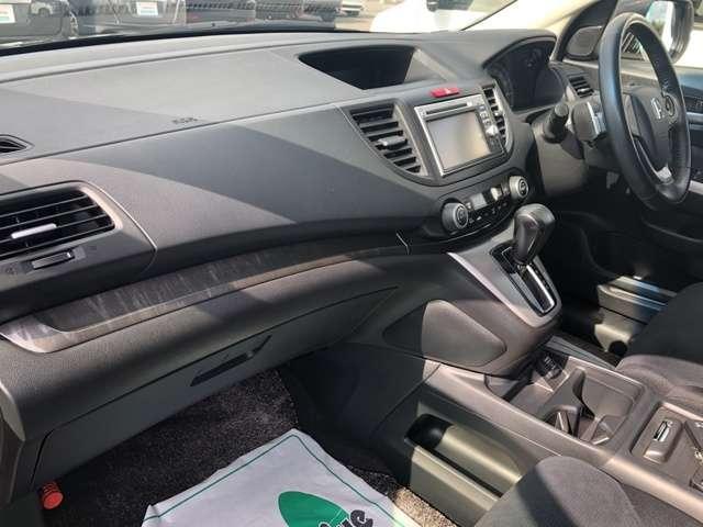 24G 4WD 純正ナビ 保証付(15枚目)