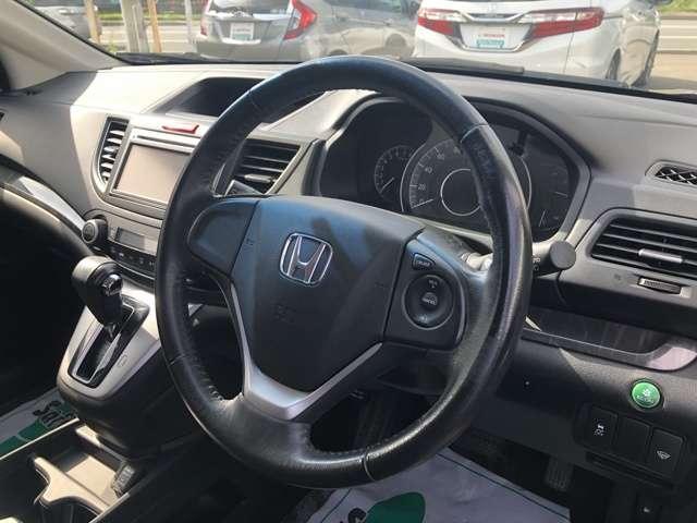 24G 4WD 純正ナビ 保証付(16枚目)
