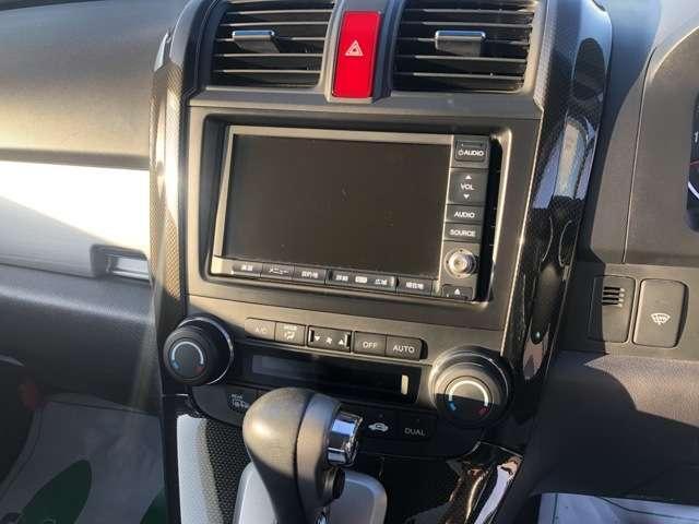 ZX 純正ナビ・エンスタ 4WD 保証付(10枚目)
