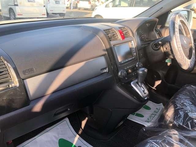 ZX 純正ナビ・エンスタ 4WD 保証付(15枚目)