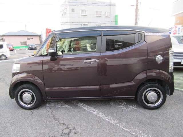 新車・中古車、豊富に展示させて頂いております。是非ご覧になって見て下さいませ。きっと気に入って頂けるお車がございます。