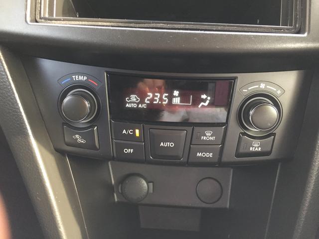 スポーツ ZC32 ディスチャージ 6速マニュアル(26枚目)