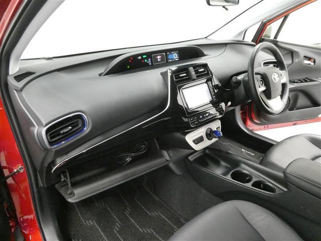 Sツーリングセレクション TSSP シートヒーター付き スマートキー フルセグナビ バックモニター ワンオーナー車 LEDヘッドライト リアスポイラー付 純正アルミホイール CD/DVD再生付き 合成皮革シート オートエアコン(12枚目)
