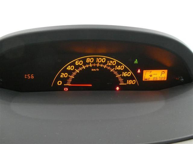 F キーレスエントリー フルセグHDDナビ ワンオーナー車 CD/DVD再生付き マニュアルエアコン ABS付き エアバッグ付 パワステ パワーウィンドウ(5枚目)