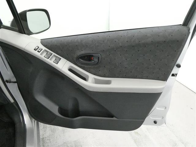 F キーレスエントリー フルセグHDDナビ ワンオーナー車 CD/DVD再生付き マニュアルエアコン ABS付き エアバッグ付 パワステ パワーウィンドウ(11枚目)