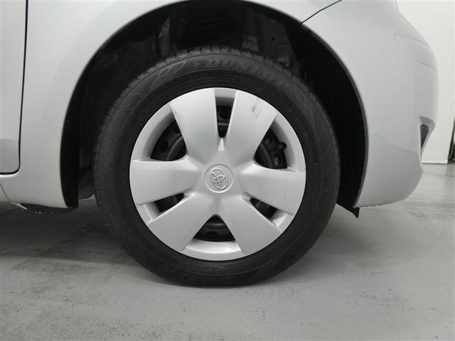 F キーレスエントリー フルセグHDDナビ ワンオーナー車 CD/DVD再生付き マニュアルエアコン ABS付き エアバッグ付 パワステ パワーウィンドウ(19枚目)