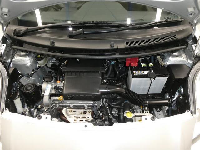 F キーレスエントリー フルセグHDDナビ ワンオーナー車 CD/DVD再生付き マニュアルエアコン ABS付き エアバッグ付 パワステ パワーウィンドウ(20枚目)