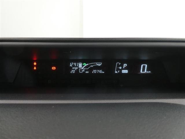 G G's TSSC スマートキー フルセグナビ バックモニター ETC LEDヘッドライト フルエアロスポイラー 純正アルミホイール CD/DVD再生付き ドラレコ付き オートエアコン 横滑り防止装置付き(5枚目)