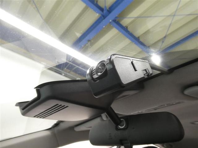 G G's TSSC スマートキー フルセグナビ バックモニター ETC LEDヘッドライト フルエアロスポイラー 純正アルミホイール CD/DVD再生付き ドラレコ付き オートエアコン 横滑り防止装置付き(12枚目)