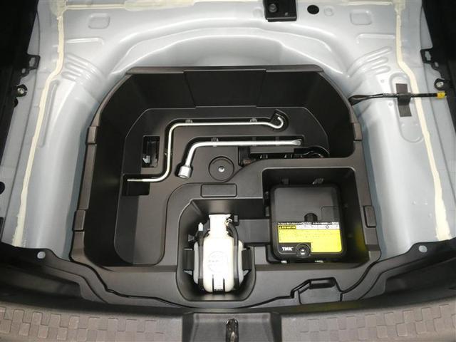 G G's TSSC スマートキー フルセグナビ バックモニター ETC LEDヘッドライト フルエアロスポイラー 純正アルミホイール CD/DVD再生付き ドラレコ付き オートエアコン 横滑り防止装置付き(18枚目)