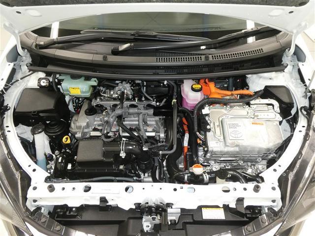 G G's TSSC スマートキー フルセグナビ バックモニター ETC LEDヘッドライト フルエアロスポイラー 純正アルミホイール CD/DVD再生付き ドラレコ付き オートエアコン 横滑り防止装置付き(20枚目)
