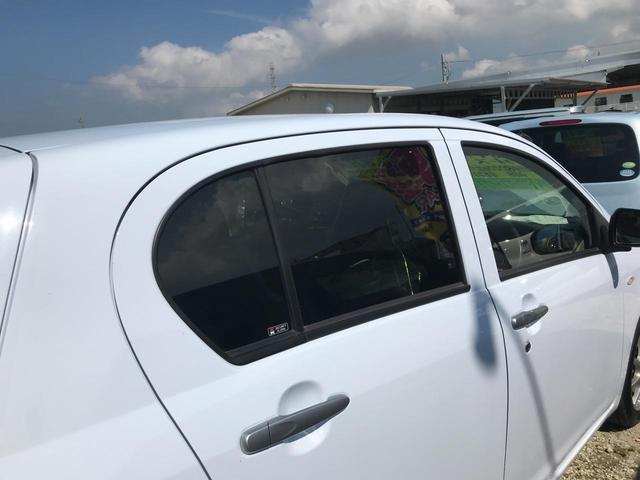「ダイハツ」「ミライース」「軽自動車」「沖縄県」の中古車10