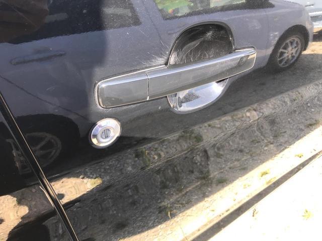 「日産」「デイズ」「コンパクトカー」「沖縄県」の中古車12
