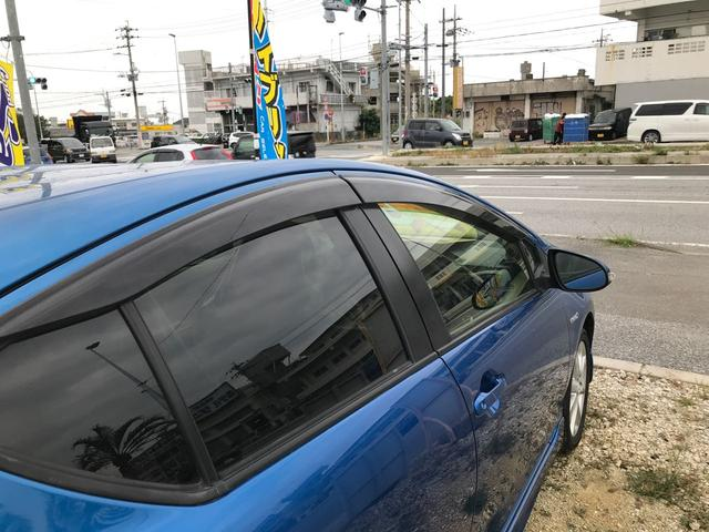 「トヨタ」「アクア」「コンパクトカー」「沖縄県」の中古車17