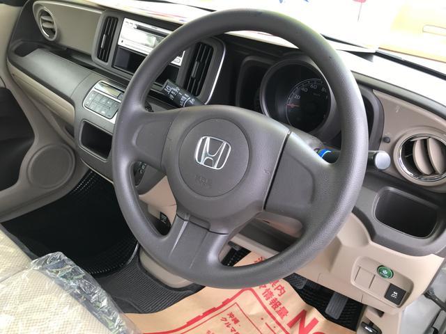 「ホンダ」「N-ONE」「コンパクトカー」「沖縄県」の中古車9