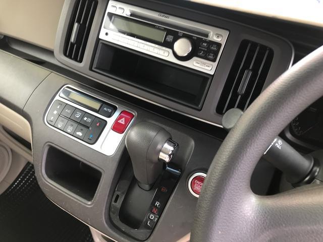 「ホンダ」「N-ONE」「コンパクトカー」「沖縄県」の中古車10