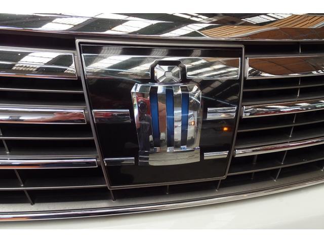 トヨタ クラウンハイブリッド Gパッケージ 本革シート サンルーフ ワンオーナー