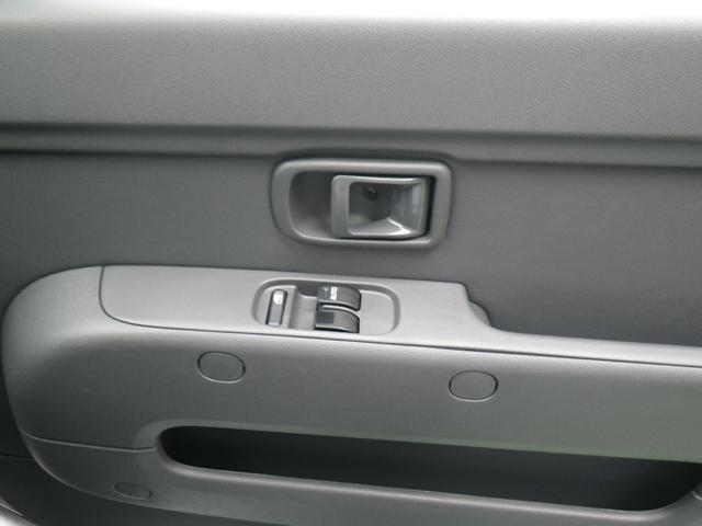 ダイハツ ハイゼットカーゴ DX ハイルーフ 両側スライドドア