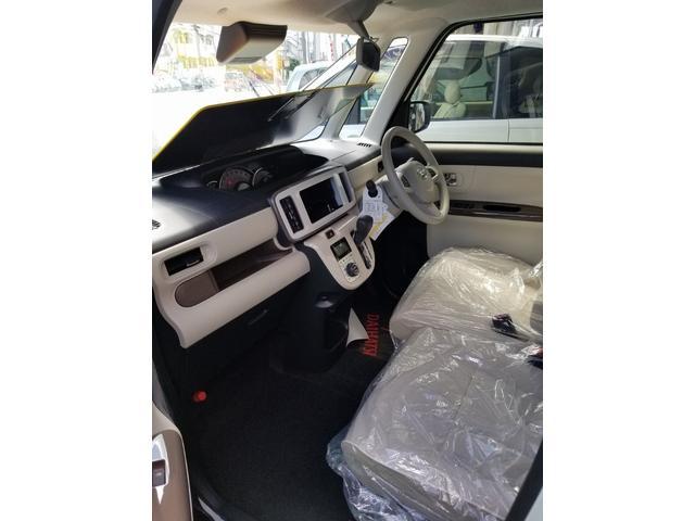 ミニバン、HV車から軽自動車まで、新車・国産全メーカーOKです!ヒーローにお任せ下さい!