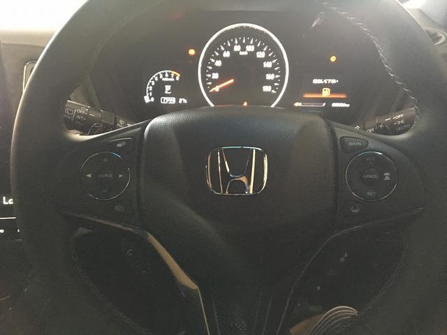「ホンダ」「ヴェゼル」「SUV・クロカン」「沖縄県」の中古車6