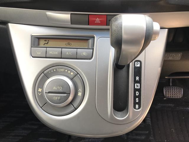 「ダイハツ」「ムーヴ」「コンパクトカー」「沖縄県」の中古車25