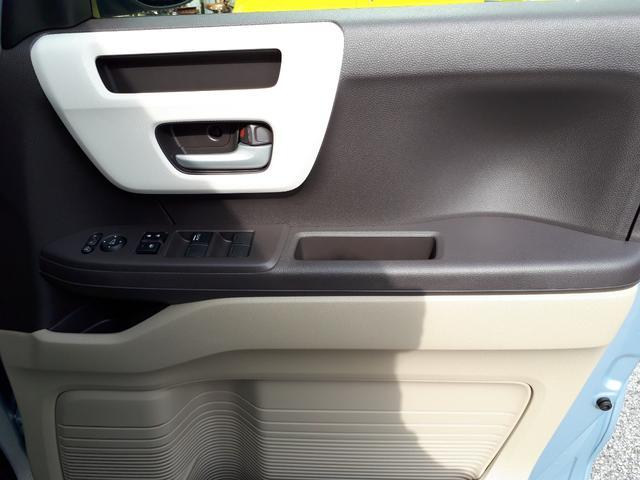 「ホンダ」「N-BOX」「コンパクトカー」「沖縄県」の中古車31